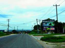 Belize - Guatemala Border (20)