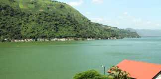 Lago de Amatitlan (20)
