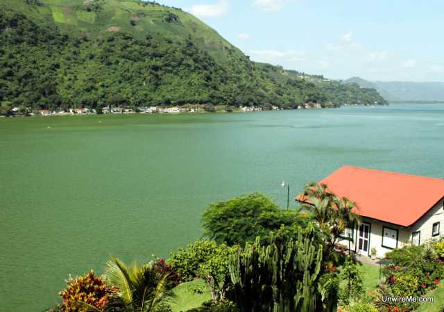 Lago de Amatitlan (20)