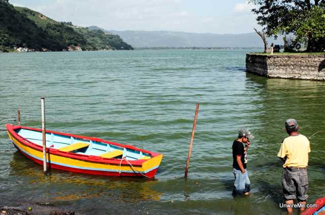 Lago de Amatitlan (17)