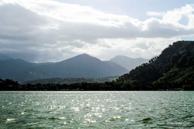 Lago de Amatitlan (10)