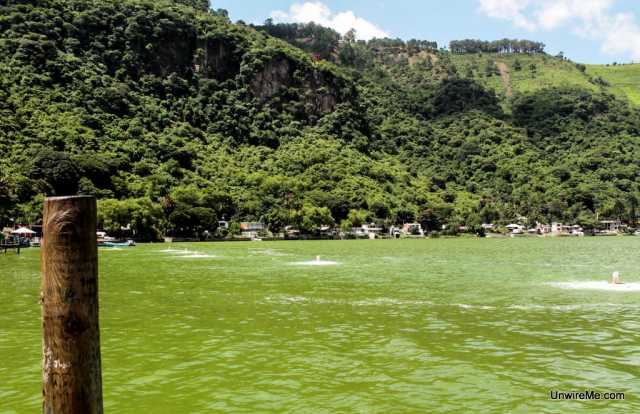 Lago de Amatitlan (29)