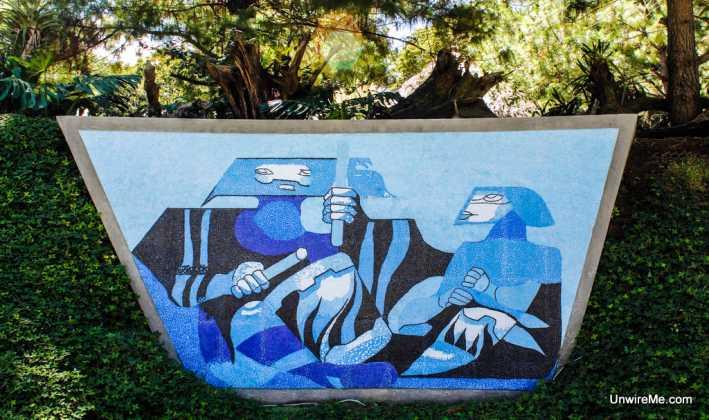 Santo Domingo del Cerro (23)