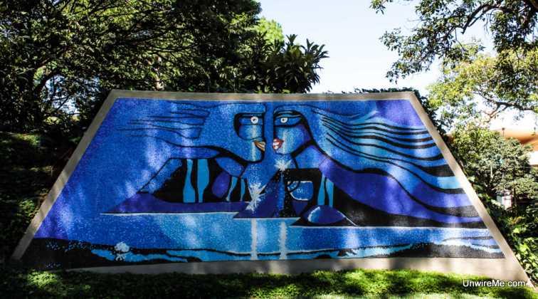 Santo Domingo del Cerro (18)