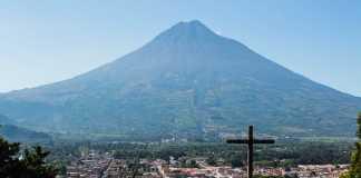 Cerro de la Cruz Antigua Guatemala (11)
