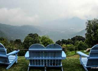 Earth Lodge Antigua Guatemala (14)
