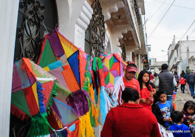 Sumpango Kite Festival (33)