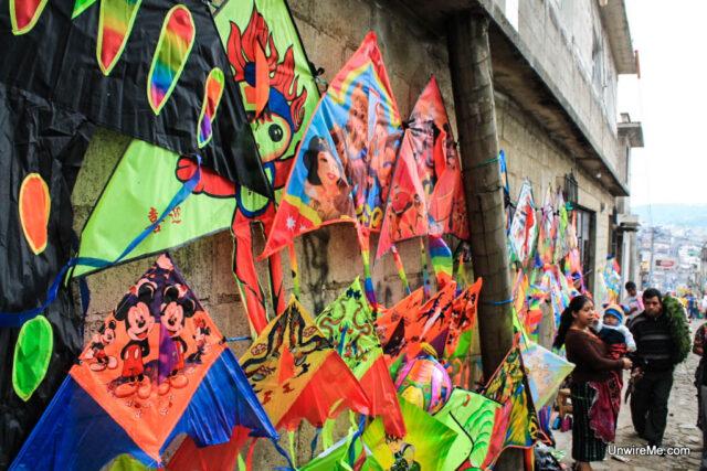 Sumpango Kite Festival (32)