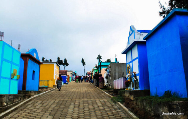 Sumpango Kite Festival (30)