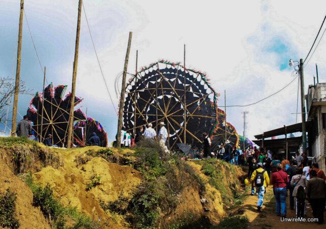 Sumpango Kite Festival (24)