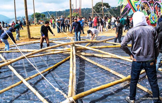 Sumpango Kite Festival (23)
