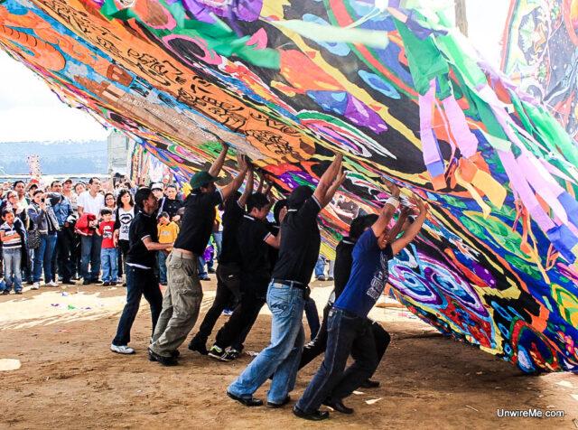 Sumpango Kite Festival (21)