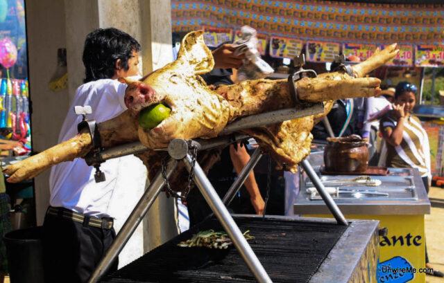 Sumpango Kite Festival (18)