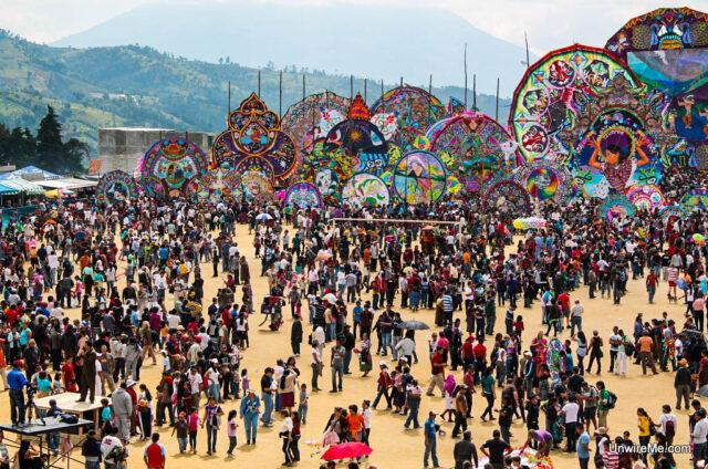 Sumpango Kite Festival (17)