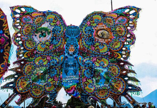 Sumpango Kite Festival (9)