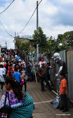 Sumpango Kite Festival (3)