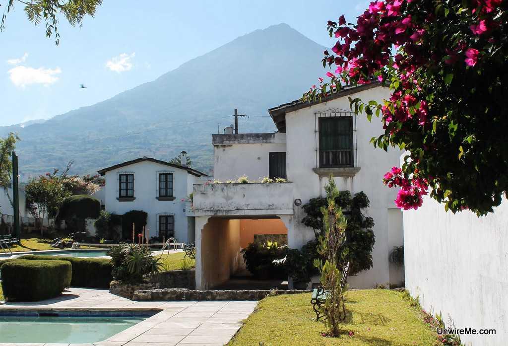 antigua guatemala real estate expat vs local okantiguacom