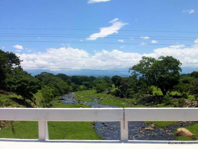 rivers of guatemala