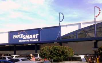 PriceSmart Guatemala