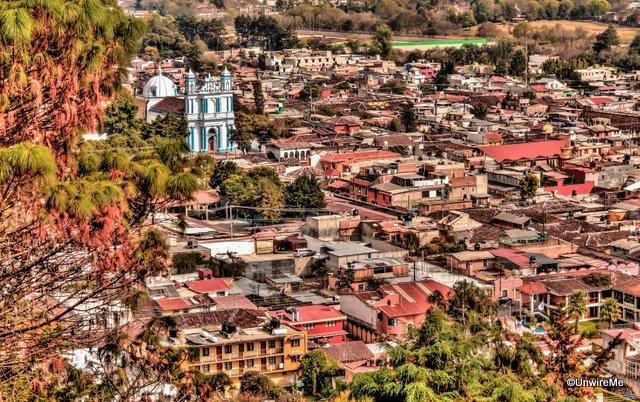 San Cristobal de las Casas-1-5