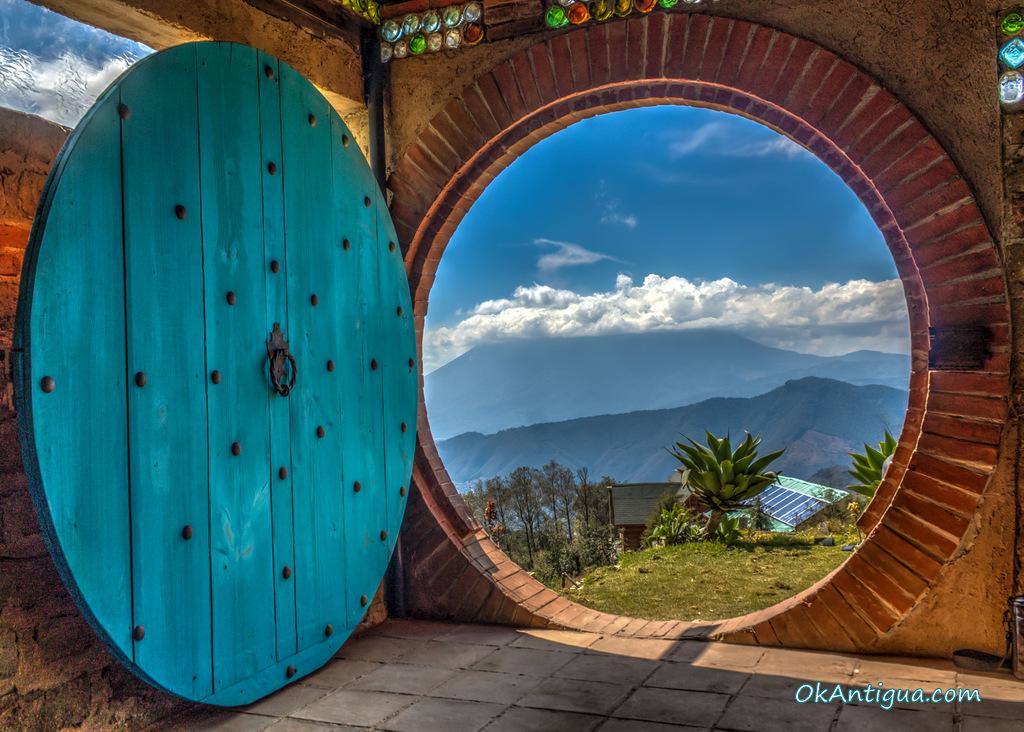 hobbitenango antigua guatemala 2018 visitors guide