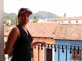 Guatemalan Permanent Residency