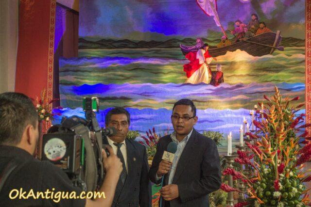 San Felipe Antigua Canal 3