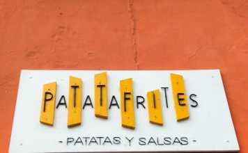 patata frites antigua guatemala