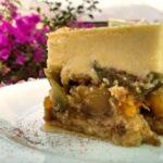 Flan Antigüeño – A 100% Antigua Guatemala Dessert