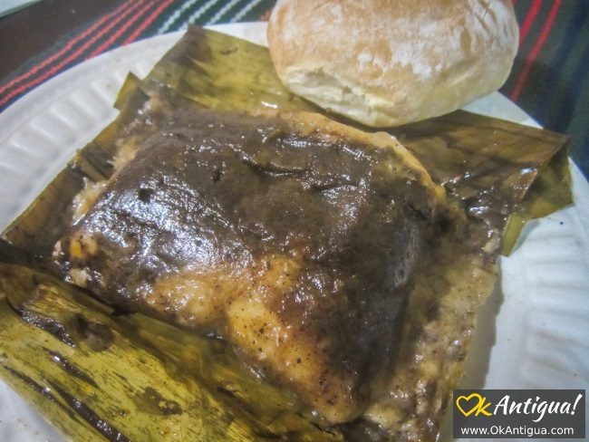 Traditional Christmas Dishes Of Guatemala You Should Try
